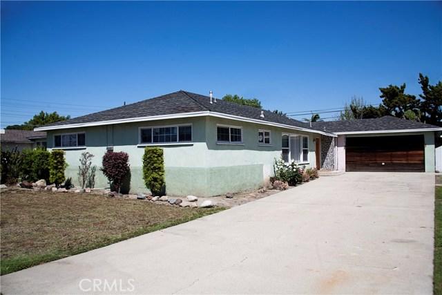 6150 Coke Av, Long Beach, CA 90805 Photo 0