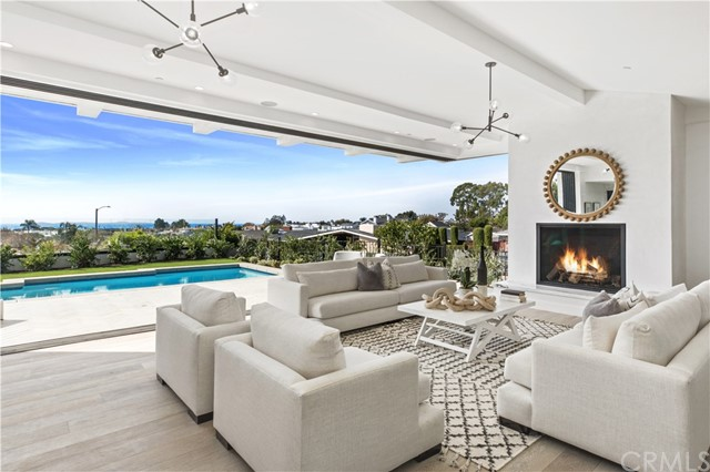 Photo of 4501 Hampden Road, Corona del Mar, CA 92625
