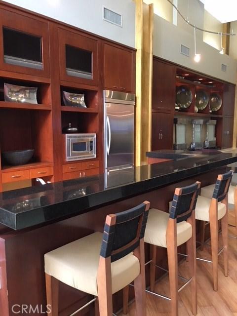 2272 Scholarship, Irvine, CA 92612 Photo 22