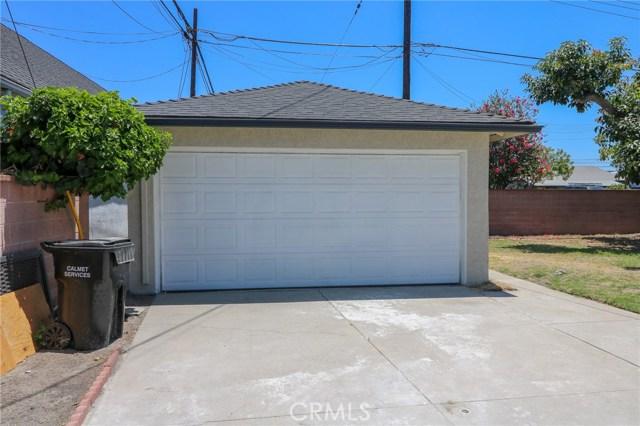 11608 Samoline Avenue, Downey CA: http://media.crmls.org/medias/f0a0ff4f-6c50-4b19-a5d9-92f61a48129f.jpg