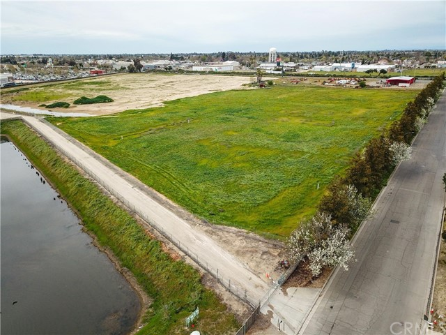 641 Industry Way, Atwater, CA, 95301