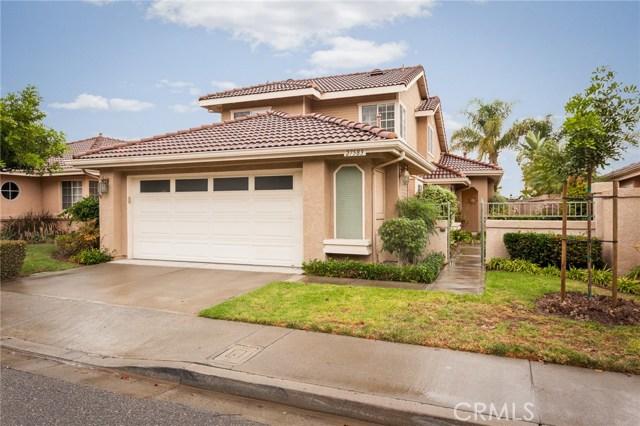 Condominium for Sale at 27583 Via Fortuna San Juan Capistrano, California 92675 United States