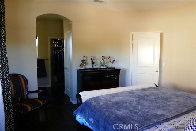 909 S Belterra Wy, Anaheim, CA 92804 Photo 16