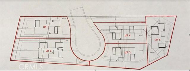 7505 Marsh Avenue Rosemead, CA 91770 - MLS #: OC18031926