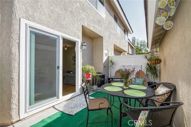 652 Springbrook, Irvine, CA 92614 Photo 29