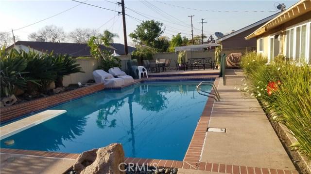 613 S Marjan St, Anaheim, CA 92806 Photo 25