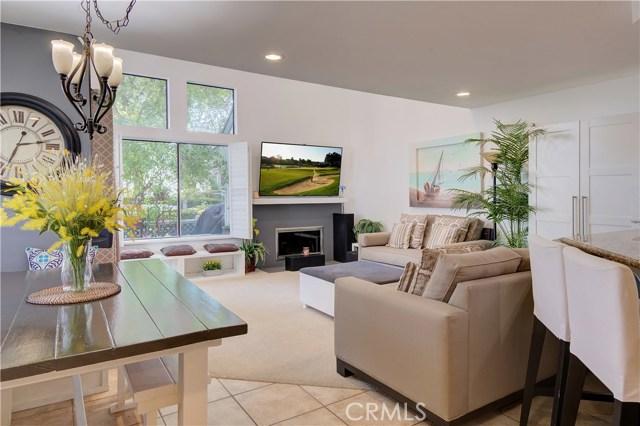 71 Greenmoor, Irvine, CA 92614 Photo 2