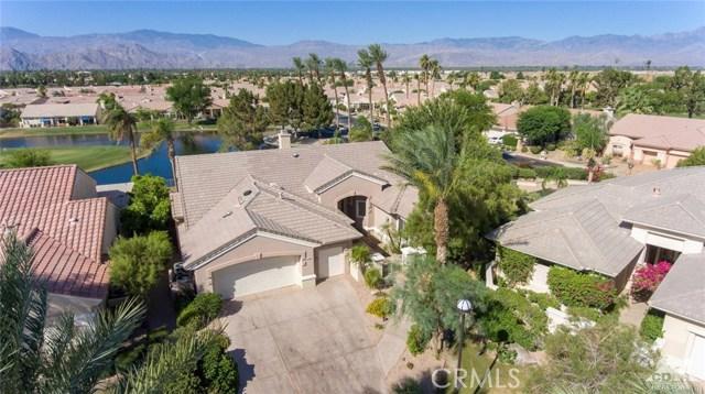 78151 Rainbow Drive Palm Desert, CA 92211 - MLS #: 217016370DA