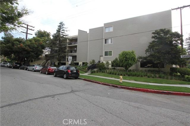 1236 N Columbus Av, Glendale, CA 91202 Photo