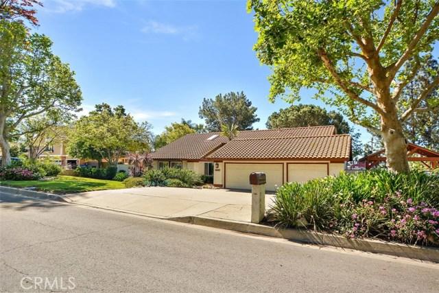 10425 Poplar Street, Rancho Cucamonga CA: http://media.crmls.org/medias/f0a82bf0-d144-4e71-a974-979dea654973.jpg