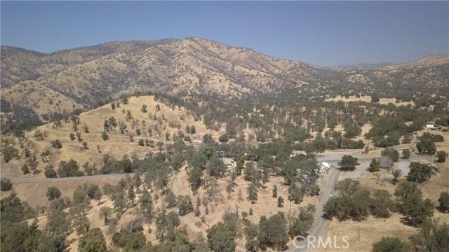 35343 Hopewell Road, Squaw Valley CA: http://media.crmls.org/medias/f0a8b5d4-1bbc-4885-a9ac-f1b7c6bf2890.jpg