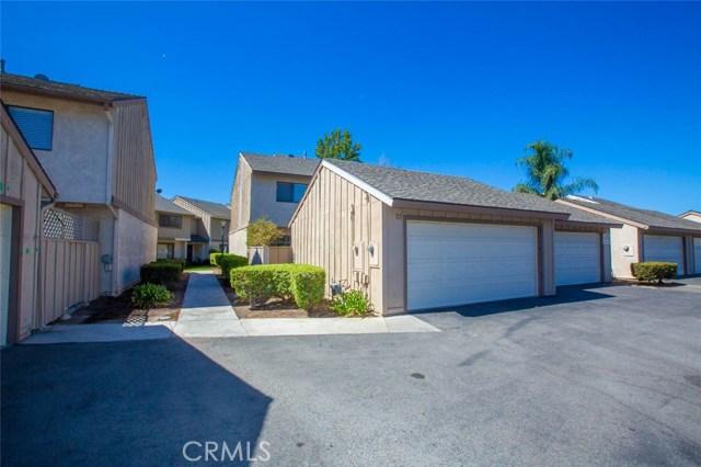 1271 W Cerritos Av, Anaheim, CA 92802 Photo 3