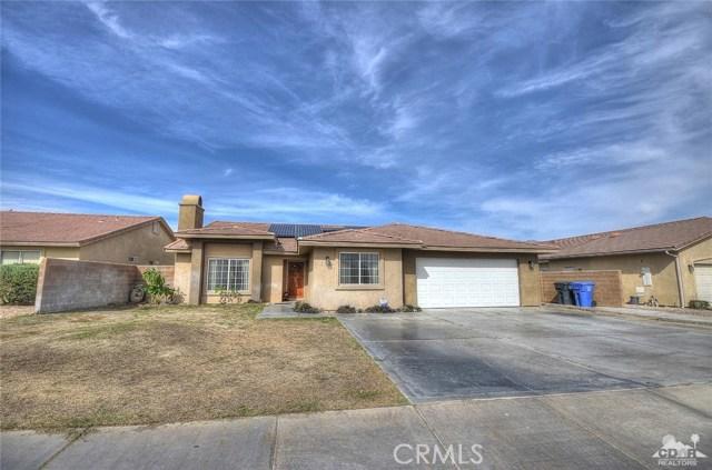 65914 Estrella Avenue Desert Hot Springs, CA 92240 is listed for sale as MLS Listing 216032318DA