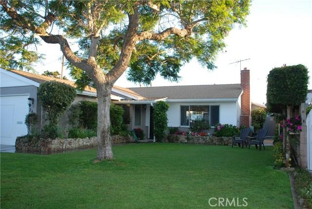 Photo of 269 Knox Place, Costa Mesa, CA 92627
