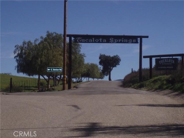 0 Avenida Sierra Rojo Road, Sage CA: http://media.crmls.org/medias/f0ad0985-39e3-4e1d-bdfc-37d7c1b5c67b.jpg