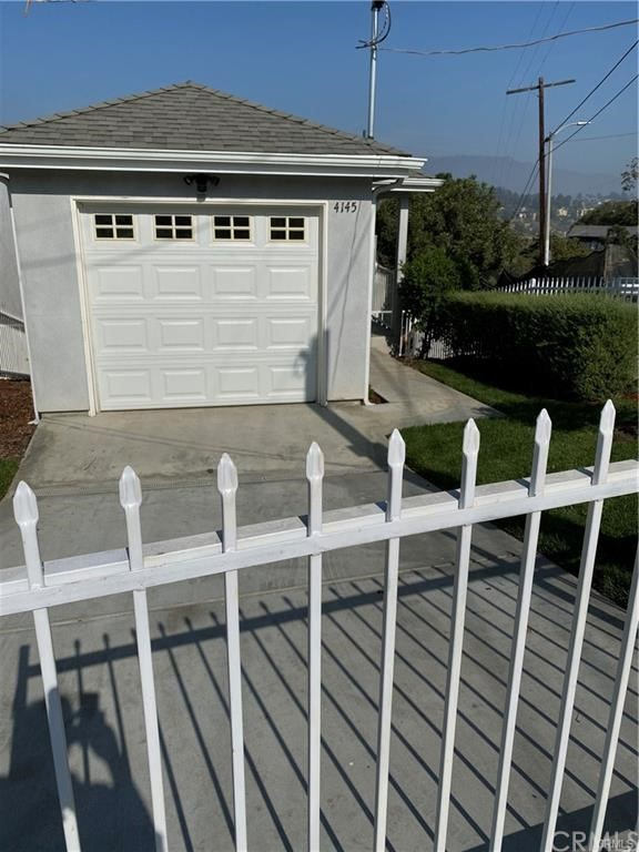 Photo of 4145 Raynol Street, Los Angeles, CA 90032