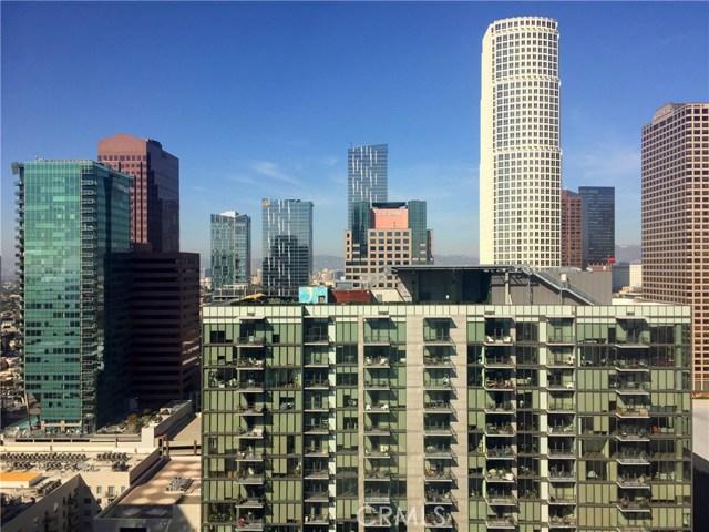 801 S Grand Av, Los Angeles, CA 90017 Photo 10
