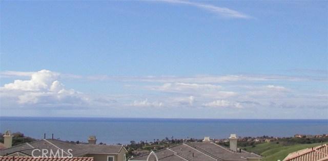 2820 Canto Nubiado, San Clemente CA: http://media.crmls.org/medias/f0ae4a1a-40f7-4a7c-aae3-db09e0e61c46.jpg