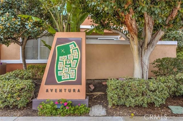 711 Marinella Aisle, Irvine, CA 92606 Photo 13