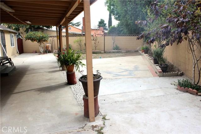 5789 Chestnut Av, Long Beach, CA 90805 Photo 13