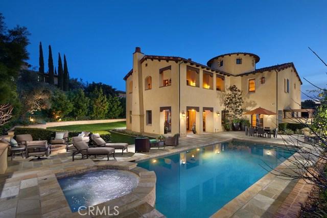 Irvine                                                                      , CA - $5,488,000