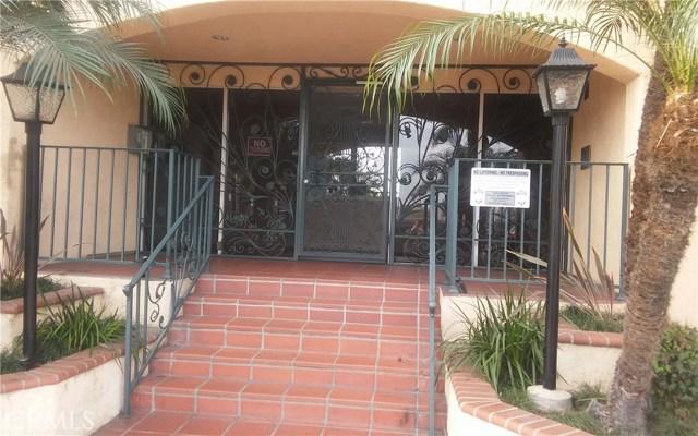 1207 Obispo Av, Long Beach, CA 90804 Photo 1