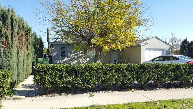 7248 Cleon Avenue, Sun Valley, CA 91352