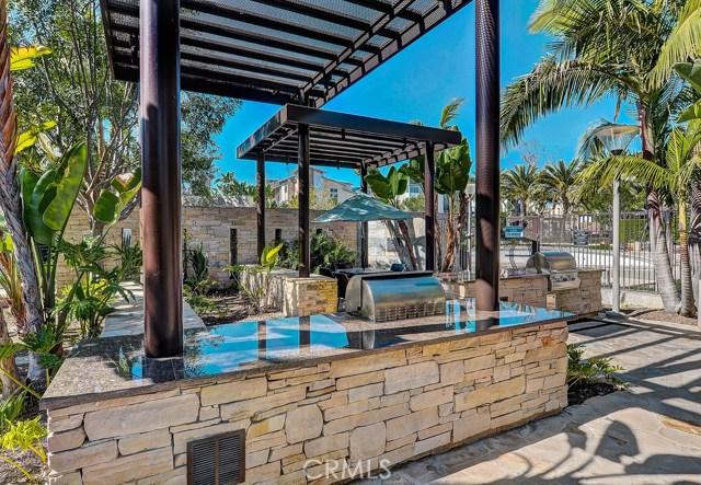 563 Rockefeller, Irvine, CA 92612 Photo 44