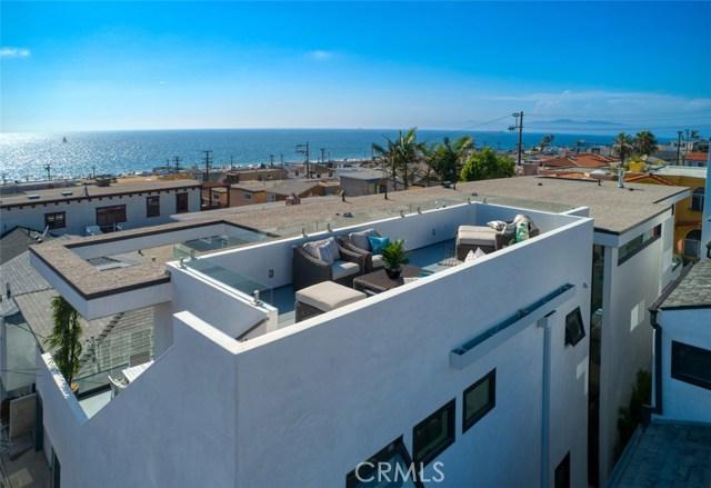 246 30th St, Hermosa Beach, CA 90254 photo 9