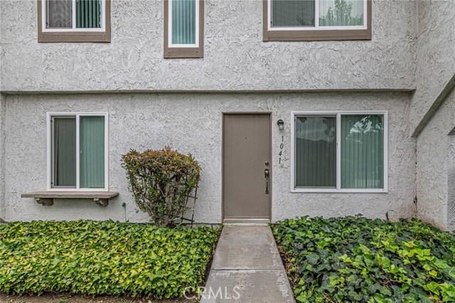 1041 Clark Street, Riverside CA: http://media.crmls.org/medias/f0ba3d1f-edd5-468a-8269-52aeffe18c47.jpg