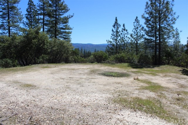 137 Indian Cemetery Road Berry Creek, CA 95916 - MLS #: OR18095375
