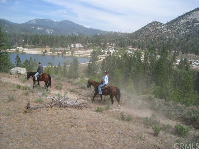 0 RRanch in the Sequoias Unit 0701 Unincorporated, CA 92306 - MLS #: AR18070991