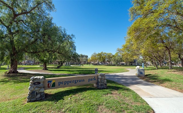 121 E Yale Loop, Irvine, CA 92604 Photo 21