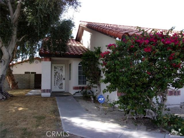 68885 los Gatos Road, Cathedral City CA: http://media.crmls.org/medias/f0bcdb29-9702-465e-99a6-6bdc72b70036.jpg