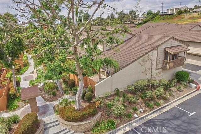 1745 Avenida Selva, Fullerton CA: http://media.crmls.org/medias/f0bce9c5-4beb-4fa4-9982-ce09ae5689fd.jpg