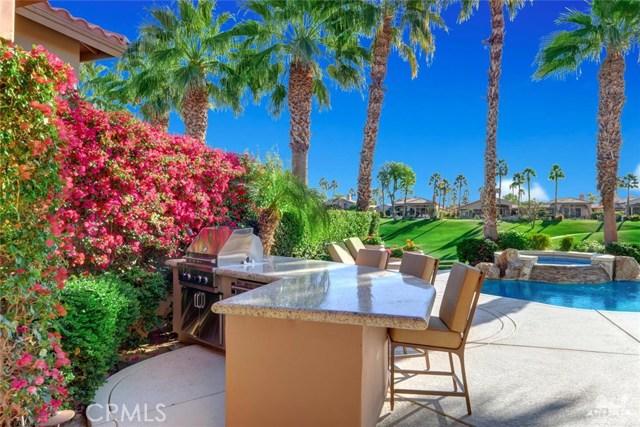 49170 Rancho Pointe, La Quinta CA: http://media.crmls.org/medias/f0bea1de-f6e9-4378-a7eb-a9ae0ffe2c3e.jpg