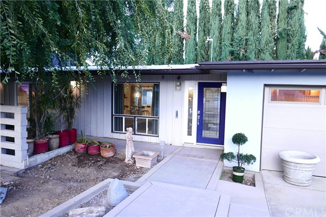 607 Monterey Street Redlands CA 92373