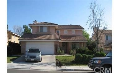 31529 Via San Carlos, Temecula, CA 92592 Photo 0
