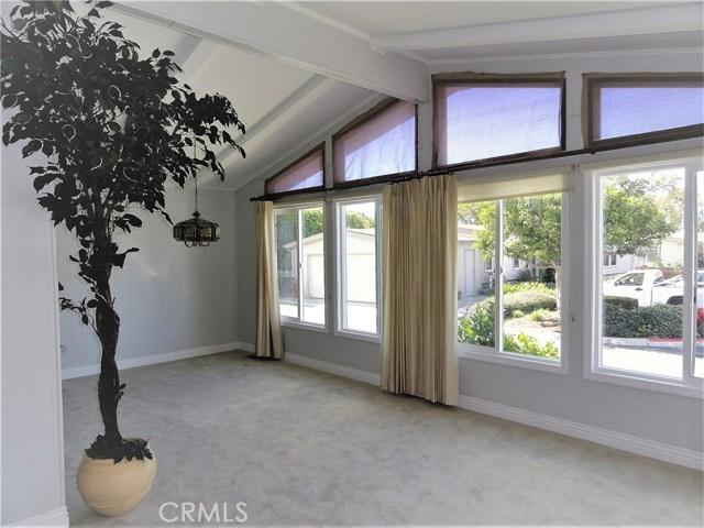 5200 Irvine Blvd, Irvine, CA 92620 Photo 7