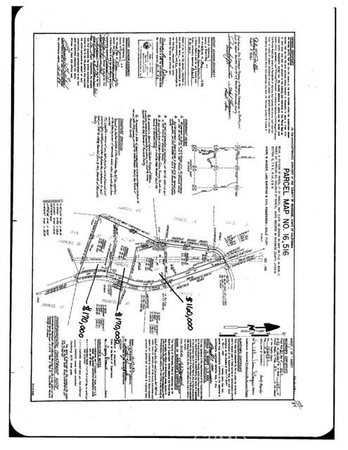 26860 Meridian Street, Hemet CA: http://media.crmls.org/medias/f0bf2940-c245-4baa-bef3-03fb71e1f41a.jpg