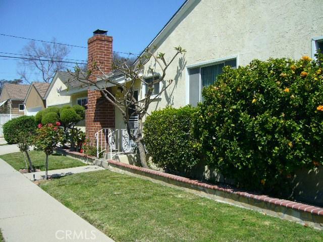 3703 Iroquois Av, Long Beach, CA 90808 Photo 4