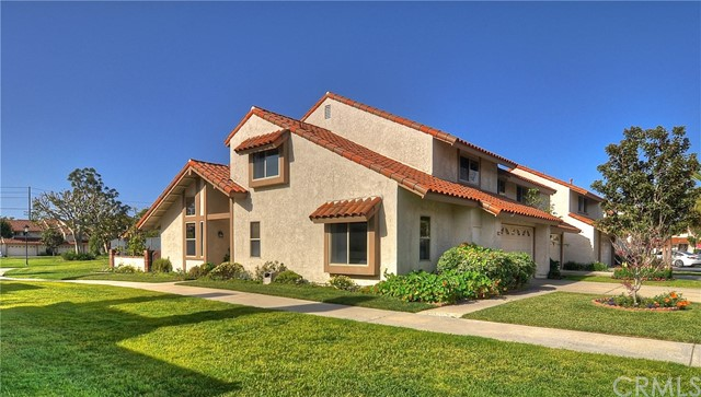 7886  Shell Circle 92648 - One of Huntington Beach Homes for Sale