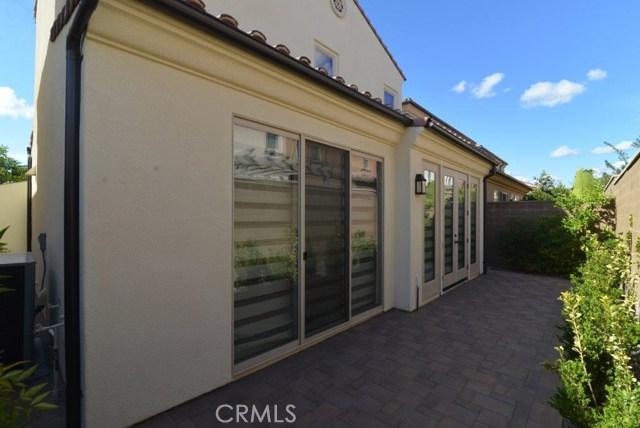 106 Windham, Irvine, CA 92620 Photo 26