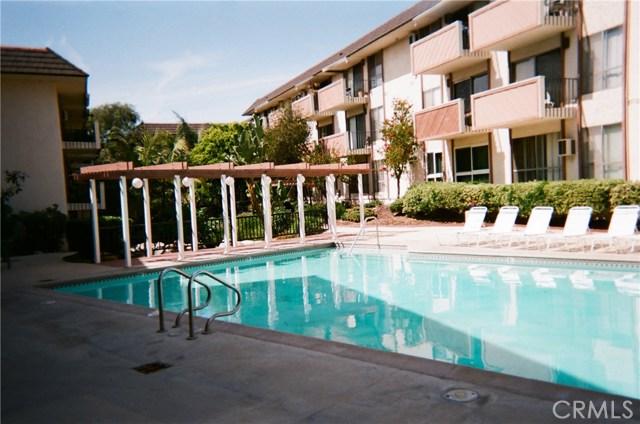 5585 E Pacific Coast Hy, Long Beach, CA 90804 Photo 4