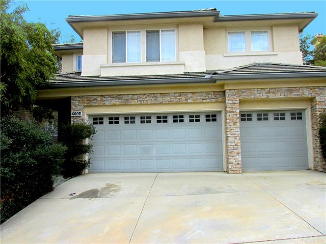20364 Androwe Lane , CA 91326 is listed for sale as MLS Listing SW18068762