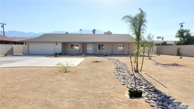 32323 Cathedral Canyon Drive, Cathedral City, CA, 92234