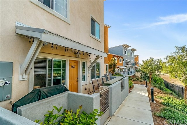 One of San Luis Obispo 3 Bedroom Homes for Sale at 963  Humbert Avenue