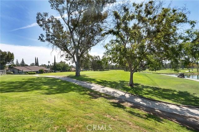 6127 Avenue Juan Diaz ,Jurupa Valley,CA 92509, USA