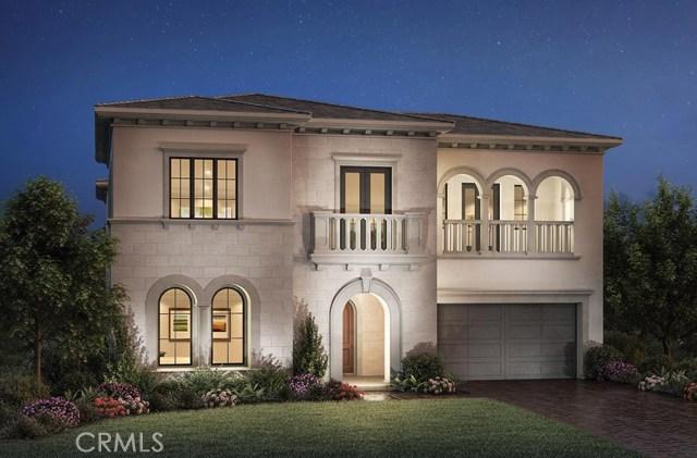 57 Pulsar, Irvine, CA, 92618