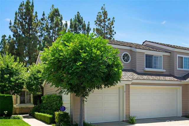 4 Seadrift Irvine, CA 92604 is listed for sale as MLS Listing OC16172889